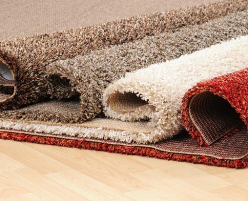 Tapijt en Vast tapijt – Jodana Interieur